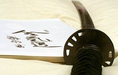 Aikido by ~Orsoni on deviantART