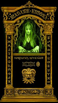 """One of my FAQs is, """"How often should I have a Tarot Card reading? It depends on your purpose - what type of reading you Fortune Cards, Fortune Telling Cards, Satan, Arte Black, Dark Circus, Tarot Learning, Tarot Card Meanings, Cartomancy, Tarot Readers"""