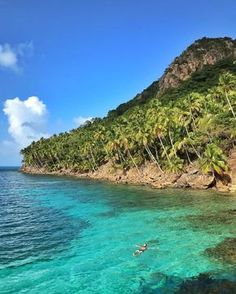 Las mejores playas de Colombia // Best Colombian beaches. Nature Photography Tips, Ocean Photography, Travel Photography, Portrait Photography, Wedding Photography, Colombia Travel, Colombia Country, World Pictures, Vacation Places