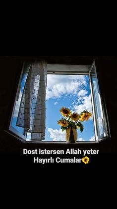 Musa Akkaya, Güzel Sözler Ramadan, Allah, Instagram, Rage, God, Allah Islam