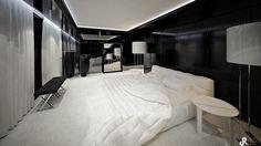 www.ossgaleria.com www.facebook.com/OtwarteStudioSztuka projekt Dominik Respondek - interior architecture & design