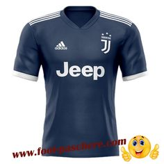 Maillot De Foot Juventus Exterieur 2020/2021 Prix Usine New Juventus, Jeep, Adidas, Sports, Tops, Dortmund, Hs Sports, Excercise, Shell Tops