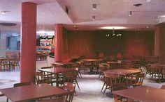 Redskin Reservation :: Bowden Postcard Collection Online