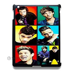 One Direction Galaxy ipad case, iPhone case, Samsung case     Get it here ---> https://siresays.com/Customize-Phone-Cases/one-direction-galaxy-ipad-case-best-ipad-mini-case-ipad-pro-case-custom-cases-for-iphone-6-phone-cases-for-samsung-galaxy-s5/