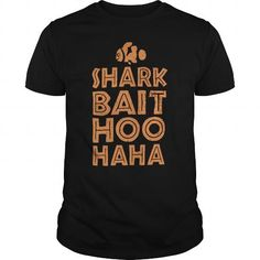 SHARK SHARK BAIT HO HA HA #name #tshirts #HA #gift #ideas #Popular #Everything #Videos #Shop #Animals #pets #Architecture #Art #Cars #motorcycles #Celebrities #DIY #crafts #Design #Education #Entertainment #Food #drink #Gardening #Geek #Hair #beauty #Health #fitness #History #Holidays #events #Home decor #Humor #Illustrations #posters #Kids #parenting #Men #Outdoors #Photography #Products #Quotes #Science #nature #Sports #Tattoos #Technology #Travel #Weddings #Women