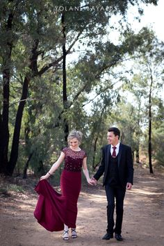 Matric Farewell Photography by Yolané Bayards. Yolané is a Lifestyle Photographer based in Pretoria South Africa. Prom Photography, Photography Ideas, Matric Farewell Dresses, Prom Couples, Foto Shoot, Prom Photos, Pretoria, Young Ones, Marni