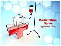 Immune System Powerpoint Presentation Template Is One Of The Best