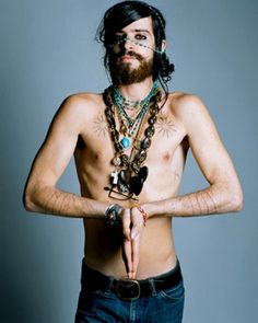 devendra, just can't get enough of devendra....