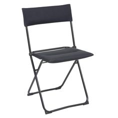 Elegant 35 Pictures Of Unique Folding Folding Lawn Chairs With