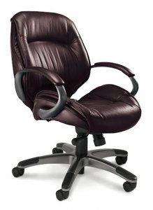 New Black High Back Executive Office Chair Task Ergonomic Chair Computer Desk Chair Used Office Chairs, Best Office Chair, Executive Office Chairs, Desk Office, Office Furniture, Best Ergonomic Office Chair, Ergonomic Chair, Chairs For Bedroom Teen, Computer Desk Chair