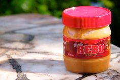 Taste of the Caribbean: Rebo Spicy Peanut Butter and the Dicey Truth About Helping Haiti
