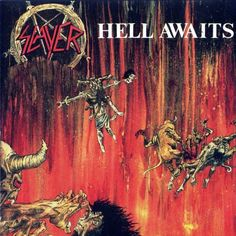 rey 22 california thrash metal death metal heavy metal punk carstrucks motorcycles satan laughs as you eternally rot - Death Metal Christmas Songs
