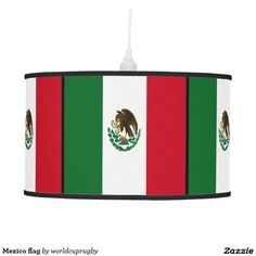 mexicanas-ass-gifts