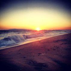 Bolsa Chica State Beach, Huntington Beach, CA