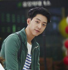 Lee Jung Shin ~ CNBlue