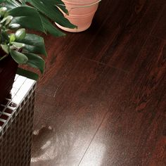 Proper Pattern For Laying Wood Look Porcelain Tiles Pay