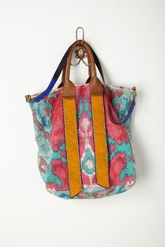 Bags - Accessories - Anthropologie.com