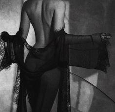 62 super ideas body art photography boudoir lingerie Source by Poses Boudoir, Boudoir Photos, Body Art Photography, Photography Poses, Seduction Photography, Bridal Boudoir Photography, Cinematic Photography, London Photography, Boudoir Posen