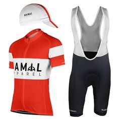 91 Best Retro Cycling Gear is Back! images in 2019  f5a1f11a6