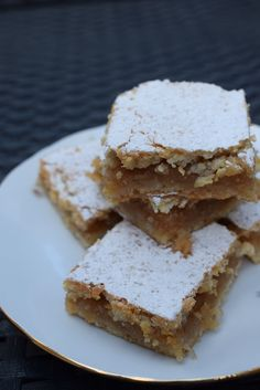 Sweets Recipes, Pasta Recipes, Desserts, Bread, Cakes, Food, Tailgate Desserts, Deserts, Cake Makers
