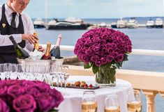 Honeymoon Checklist, Sabrina Claudio, Cap D Antibes, French Riviera, France Travel, Tour Guide, Table Decorations, Change, Twitter