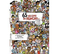 65 millions de Français...