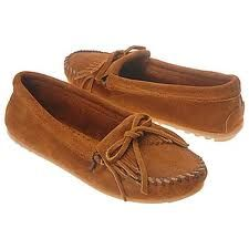 #moccasins <3 anyone who knows me knows i wear these all the time.