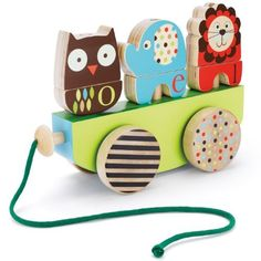 Skip Hop Alphabet Zoo Rock and Stack Pull Toy by Skip Hop, http://www.amazon.com/dp/B008VWY3SE/ref=cm_sw_r_pi_dp_gcI6qb00P5ZPD