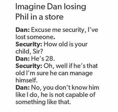 PHIL IS TURNING 30 YEARS OLD IN 28 DAYS NO WHYYYY STAY SMOL FOREVER BEAN