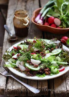 Blog kulinarny dla miłośników kuchni śródziemnomorskiej. Smakowite przepisy ze zdjęciami, dieta śródziemnomorska, recenzje i relacje