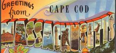 Aside from Cape Cod's stunning natural beauty, the amount of things to do is also a big draw for vacationers. From a bike trail to dozens of museums, there's a little of … Stuff To Do, Things To Do, Cape Cod Massachusetts, Big Draw, East Coast Travel, Linen Rentals, Bike Trails, Nantucket, New England