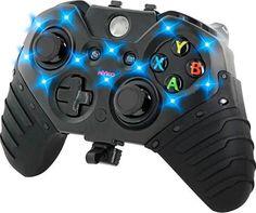 xbox one s gun controller