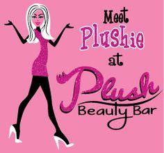 #plushfit #plushpurpose #plushfrisco #plushbeautybar  www.plushfrisco.com