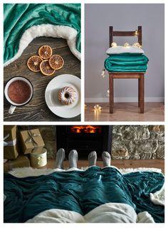 Domáca pohodička - všade dobre v hrejivej deke najlepšie. #dormeo #homedecor #cozy #hrejivy Warm Hug, Table, Furniture, Home Decor, Decoration Home, Room Decor, Tables, Home Furnishings, Home Interior Design