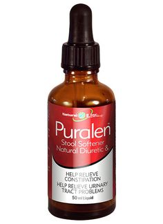 Puralen Puralen stool softener is an all-natural solution for constipation and urinary tract and  sc 1 st  Pinterest & Senokot-S Laxative Plus Stool Softener Tablets - 10 CT ... islam-shia.org