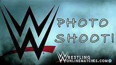 Watch Wrestling - FREE WWE Raw , WWE Smackdown and Other Events Online Ron Simmons, Raw Wwe, Watch Wrestling, Upcoming Matches, Full Show, Wwe Photos, Events, Photoshoot, Free