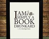 my name is emma, and i'm a bookaholic