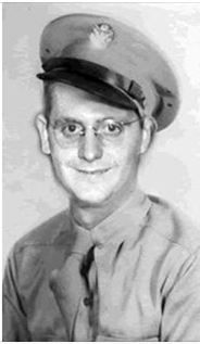 Guitar Legend Sgt Les Paul US Army (Served 1941-1945) Short Bio: Lester William Polfuss (June 9, 1915 – August 13, 2009) - known as Les Paul - was an American jazz, country and blues guitarist, songwriter, luthier and inventor. He was one of the pioneers of the solid-body electric guitar, which made the sound of rock and roll possible.