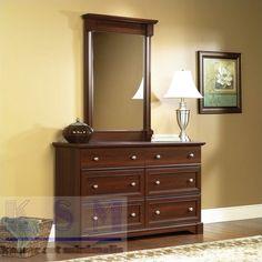 Meja Rias Jati Solid ini memiliki gaya klasik dan seimbang antara desain kamar dan kebutuhan interior design kontemporer rumah anda dengan harga murah