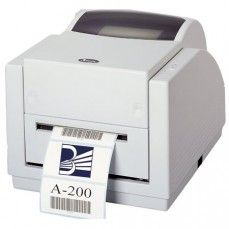 Argox A-200 термотрансферный принтер