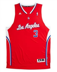 Steiner Sports Chris Paul Los Angeles Clippers Swingman Signed Red Jersey  Home - Bloomingdale s a7dddc794