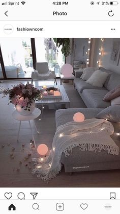 Diy Room Decor, Home Decor, Home Ideas, Feminine Decor, Homemade Home  Decor, House Design, World Of Interiors, Diy Decorating, Apartment Therapy