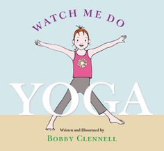 Bobby Clennell