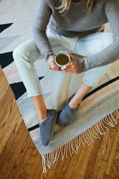 Winter 2017, Blanket, Lifestyle, Rug, Blankets