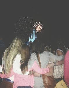 disney with your best friends@sarahaprincess Sarah!!!! we need to do this!!!!!!!!!!!!!!!!!!!!!!!!!!!!