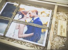 www.emotionpack.es 20x30 Woodbox para copias fineart 15x20 y Pendrives madera…