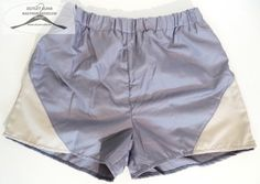 10 darabos fiú úszósort rövidnadrág csomag. 134-es méretben.