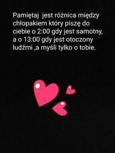 Best Memes, True Quotes, Cute Couples, Quotations, Sad, Humor, Love, Words, Poland