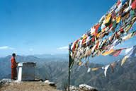 Image result for prayer flags
