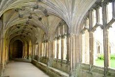 hogwarts interior and grounds - Google Search